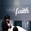 dk323: (Blind Faith)