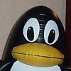 ewx: (penguin)
