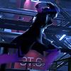 vata: (oh— I'm on the run)
