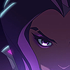 vata: (who likes to hack)