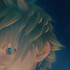 keylock: (adding icons helped me find a kh fic)