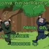 noire: ren_no_jutsu.livejournal.com (ninja party)