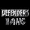 badlandformods: (defenders)
