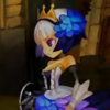 crownlessbluebird: (Shadowed fate)