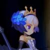 crownlessbluebird: (resolve)
