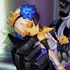 crownlessbluebird: (spelled sleep)