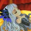 crownlessbluebird: (Sleeping)