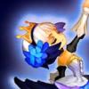 crownlessbluebird: (spell casting)