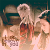 tmbreck: Labyrinth; Jared/Sarah (I do believe in you)