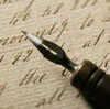 wordslinging: (Default)