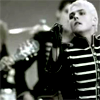 wordslinging: (black parade: will never take my heart)