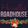 tobeclosetohim: (Roadhouse Xmas)