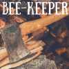 aldersprig: (Beekeeper)