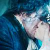 kingsroads: (KISS KISS FALL IN LOVE)