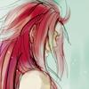 choiced: (seriously tho that hair)