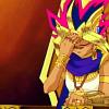 aporia: ([YGO] Atem)