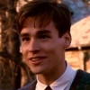 shadows_have_offended: pb: robert sean leonard (Default)