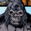kneel_before_grodd: (Smug) (Default)