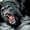 kneel_before_grodd: (Battle-ready)