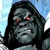 kneel_before_grodd: (serious)