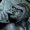 kneel_before_grodd: (thinking)