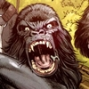 kneel_before_grodd: (Invigorated)