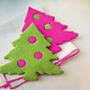 aldersprig: (Christmas)