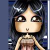 catgirl_luna: (Sen-Cartoon)