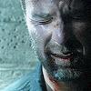 griefbeard: ([beard] grief)