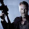 griefbeard: ([hunter] heavily armed)