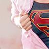 monanotlisa: (S - supergirl)