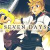 gold_panner: (roxas--seven days)