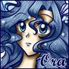 catgirl_luna: (Ora-Name)