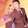 lastoftimelords: (Ten and Rose)