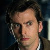 lastoftimelords: (Haunted)