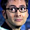 lastoftimelords: (Glasses stare)