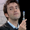 lastoftimelords: (Sonic screw driver)