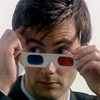 lastoftimelords: (Check out the specs)