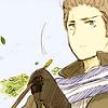 kumajiro: (Huh?)