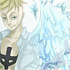 fierybluebird: (wings)