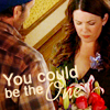 sdani: luke and lorelai (gilmore girls)