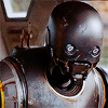 k2so: (What did I do to deserve this?)