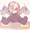 gingernaps: (flail)
