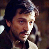 captain_by_the_book: (puppy eyes smolder)