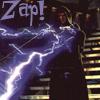zorb: ([star wars] zap!)