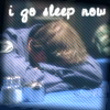 zorb: ([stargate] sleep)