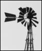 kodachromatic: (windmill)