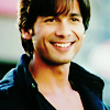 actionreaction: photo of shahid kapoor smiling ([characters] kunal)