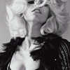 spacepirate: (Gaga)