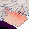 roarin: (scald)